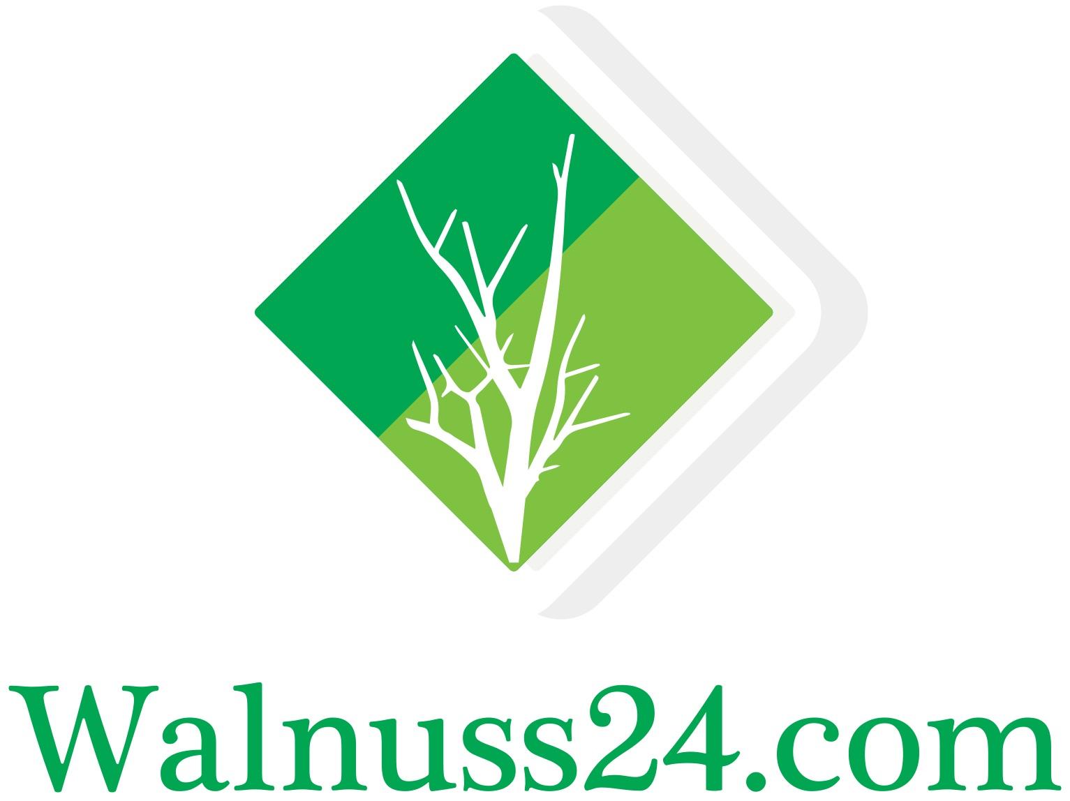 Walnuss 24 logo 1